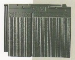 harga baja ringan taso di semarang rangka atap kendal: pabrik genteng metal pasir ...