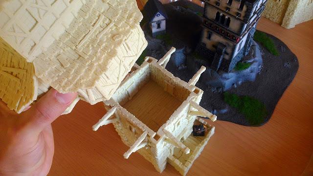 batalla a las puertas de kislev (tomado de cargad) DSC_1417