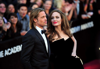 hollywood-celebs-express-shock-over-brangelina-split