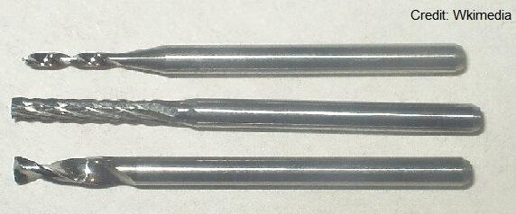 Tungsten_carbide_tool_image