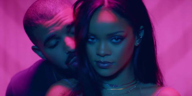 Sencillos que lograron vender más de 1 millón de copias en 2016 en USA.