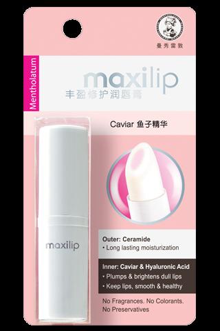 maxilip