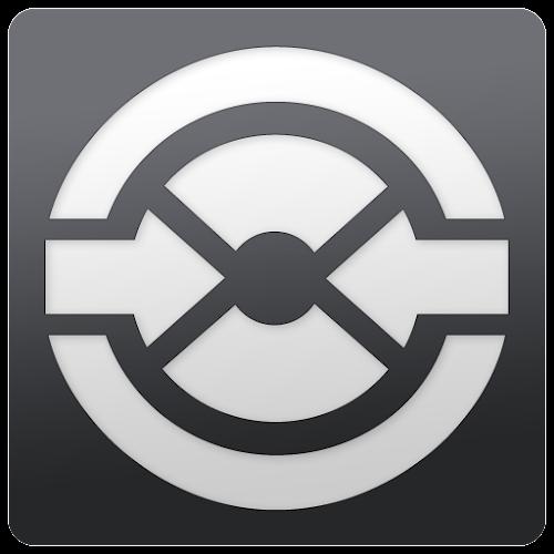 logo_traktor_pro.png