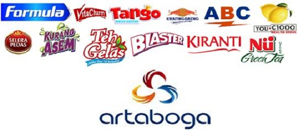 ARTA BOGA CEMERLANG : MANAGEMENT TRAINEE DAN STAFF ACCONTING - SULAWESI, INDONESIA