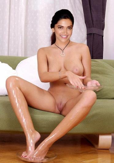 www dipika Padukone høy fi sex