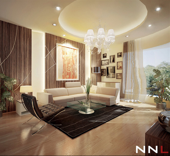 Open design designed the building with a luxurious interior as the interior of a typical european the room was luxurious spa