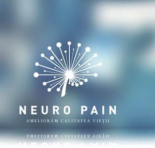 lista programari medici clinica neuropain bucuresti