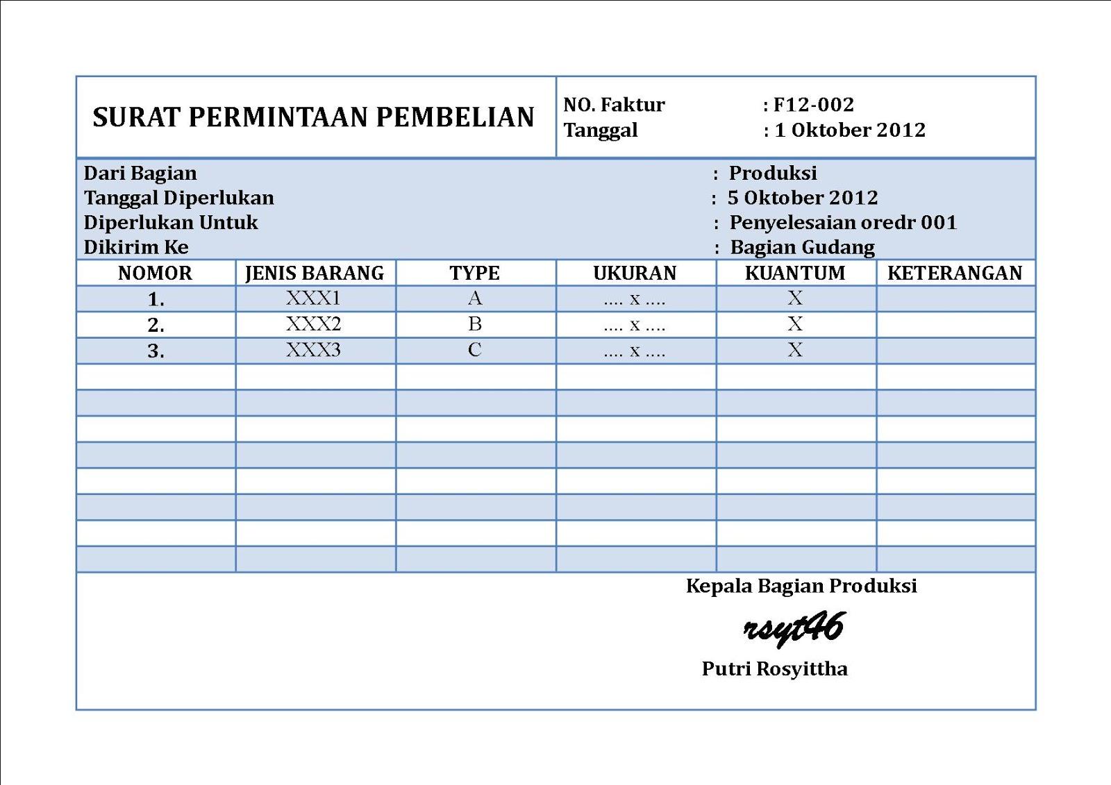 Image Result For Image Result For Berita Terbaru Terkini