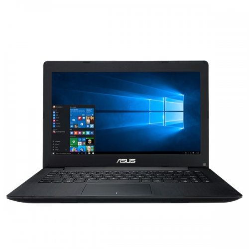 Asus X453SA N3050 Intel Celeron Dual Core price, feature, specs, review in bangladesh