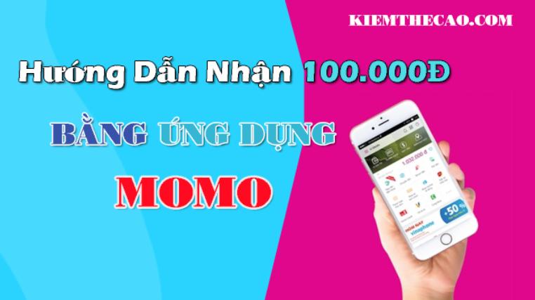 www.123nhanh.com: Kiếm Thẻ Cào Điện Thoại Miễn Phí Nhanh Nhất