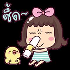 Matooy Animated