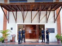 PORTAL LOKER JOGJA LOWONGAN PT. AMEYA LIVINGSTYLE INDONESIA MEI 2017