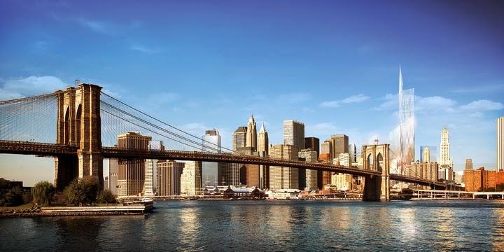 omorfos-kosmos.gr - Οι 7 πιο εντυπωσιακές γέφυρες του κόσμου! (Εικόνες)
