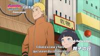 Boruto: Naruto Next Generations Capitulo 93 Sub Español HD