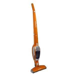 Homekeeping For All Best Vacuum Ever