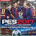 Pro Evolution Soccer 2017 PC Game Full Version