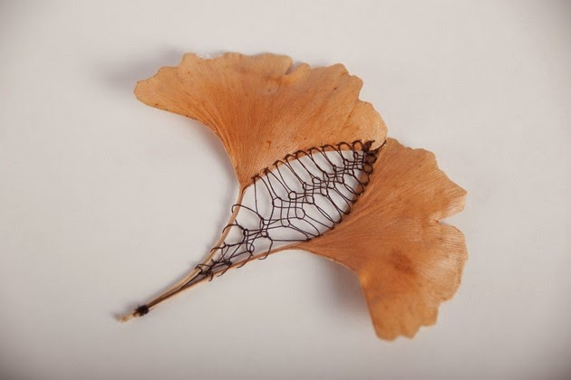 leaf-embroidery-3
