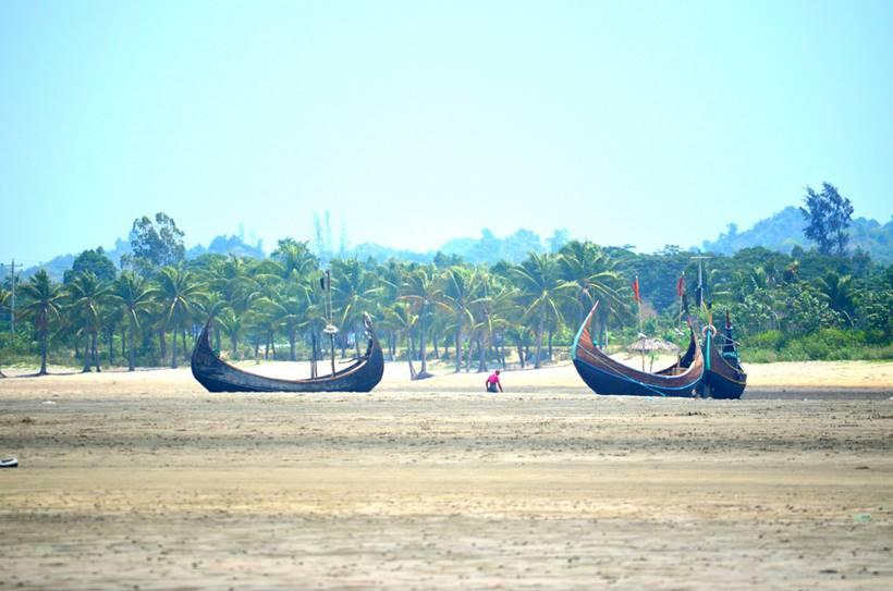 cox bazar, cox's bazar, coxs bazar, cox's bazar bangladesh, bangladesh cox bazar, cox bazar bangladesh, cox's bazar beach, cox bazar beach, coxbazar, coxs bazar beach