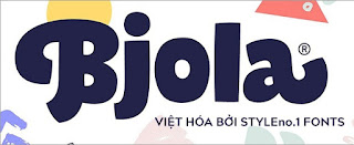 SVN-Bjola