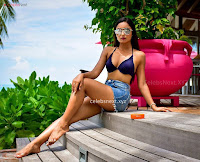 Tridha Choudhury in Bikini Exclusive .xyz Pics Gallery (7).jpg