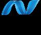 .NET Framework Version 4.0  4.6.2