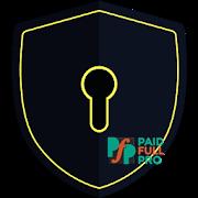 AppLock Indian Fingerprint Pattern Lock PRO APK