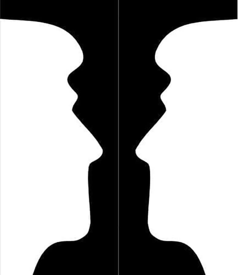 Fascinating Image Test What Do You See First In Each Picture Will Reveal A Lot About Your Life And Personality