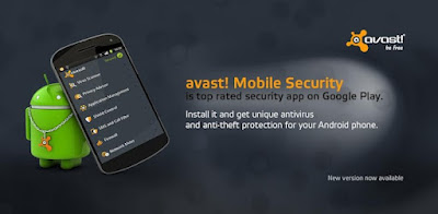 Softwareanddriver.com - Avast Mobile Security 2018 Review and Download