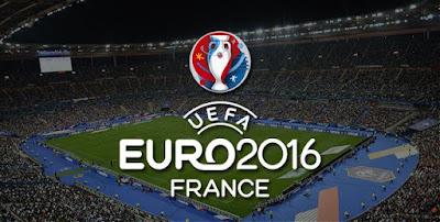 Regarder 1/4 de finale Euro 2016