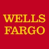 Wells Fargo Manakin Sabot is a Kid's Activity Sponsor at Manakin Market