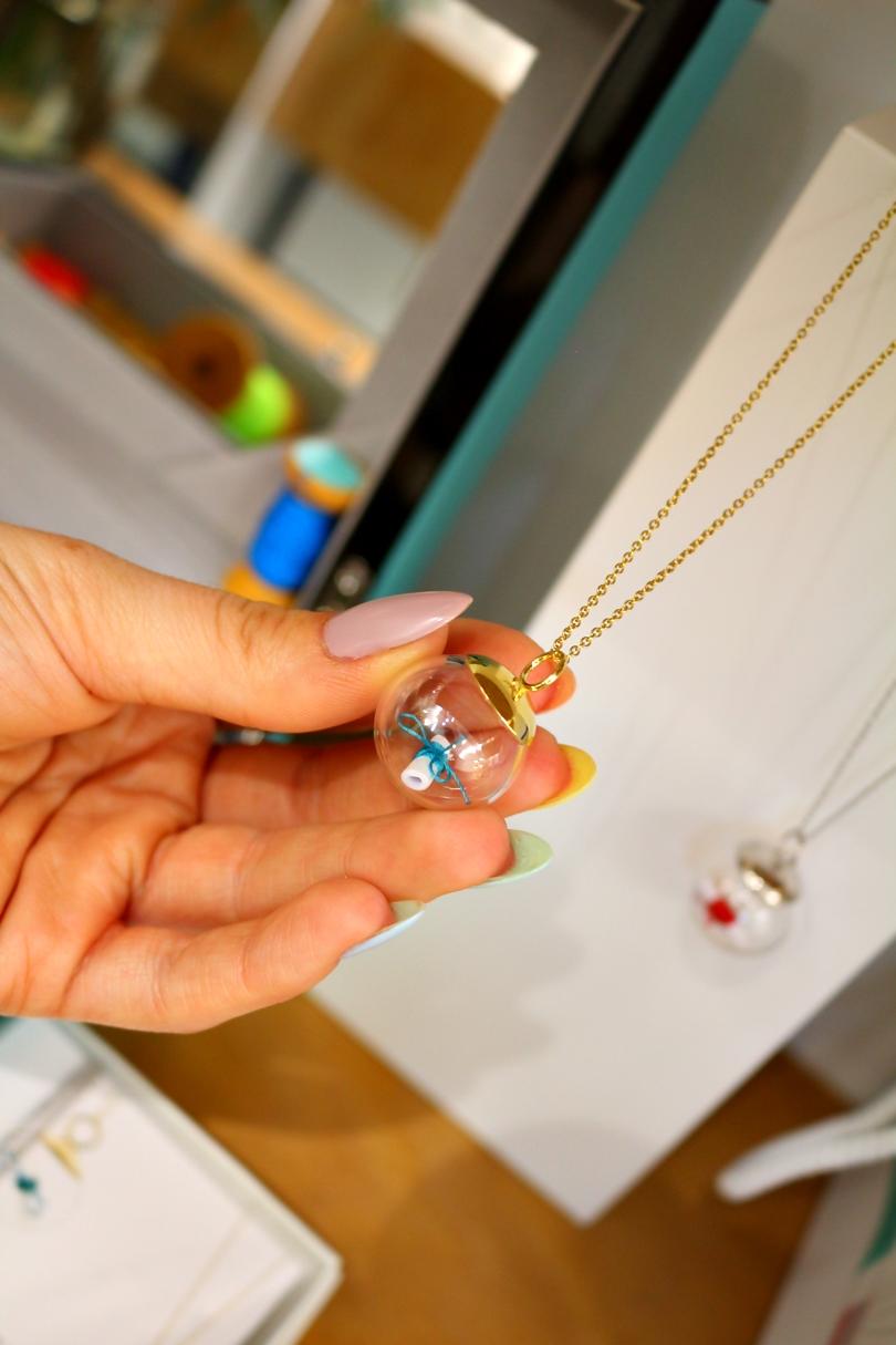 minty dot, red rubin, jubiler poznań, stary browar poznań, fashion, otwarcie stary browar, celebrytka złota, złote bransoletki, złota biżuteria, biżuteria artystyczna,