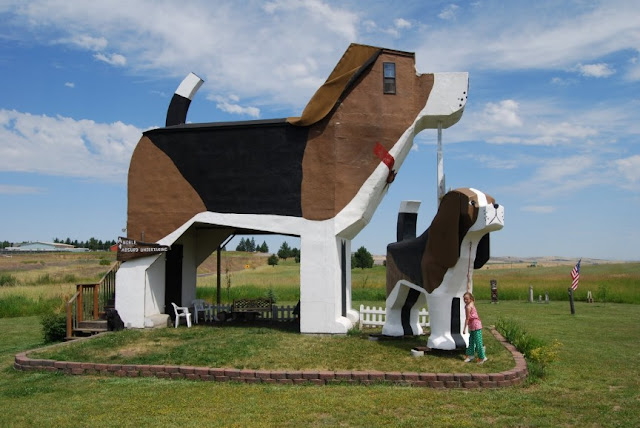 Dog_Bark_Inn_Cottonwood_Idaho