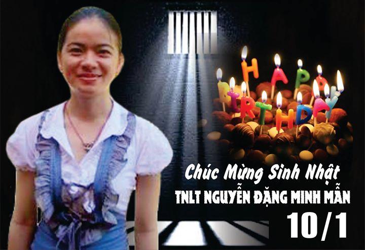 Image result for Nguyễn Đặng Minh Mẫn