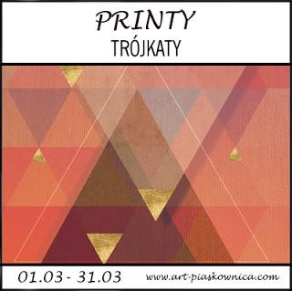 http://art-piaskownica.blogspot.com/2017/03/printy-trojkaty-edycja-sponsorowana.html