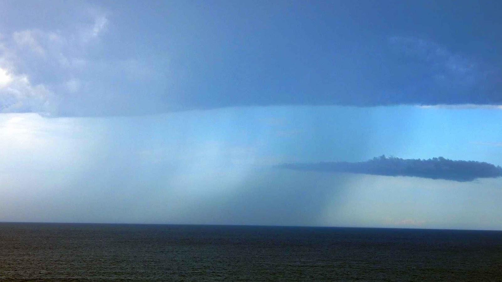 sope tormenta 01