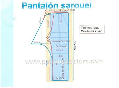 www.patronycostura.com/pantalónsarouel