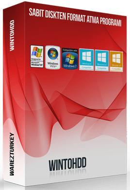 WinToHDD-Enterprise-1.3-cai-win-tu-file-ISO-tren-o-cung, WinToHDD Enterprise 1.3 – Cài Win từ file ISO trên ổ cứng
