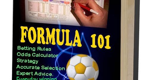 Football betting secrets pdf converter parlay sports betting rules