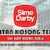 Jawatan Kosong di Sime Darby Holdings Berhad - 14 April 2019