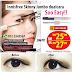 Innisfree Skinny Jumbo Dualcara - So Easy to use [Kedai Online Paling Murah Malaysia]