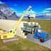 Block bridge simulator: construction games free Game Tips, Tricks & Cheat Code