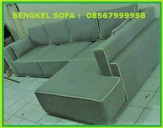service sofa kebayoran lama