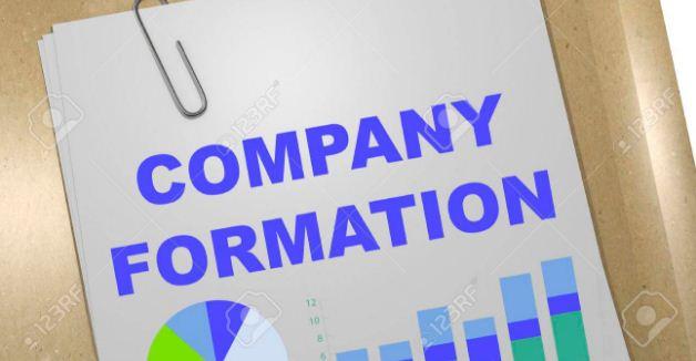 Dokumen-dokumen Penunjang Company Formation Indonesia