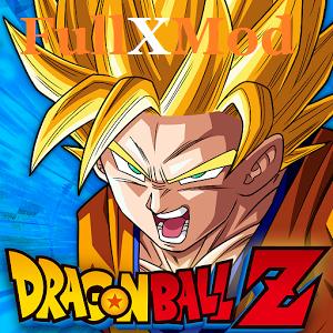 Dragon Ball Z Dokkan Battle Mod APK Terbaru