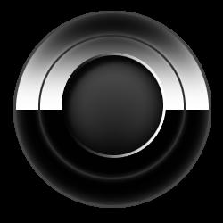 [Resim: Button14Psd-V116.png]