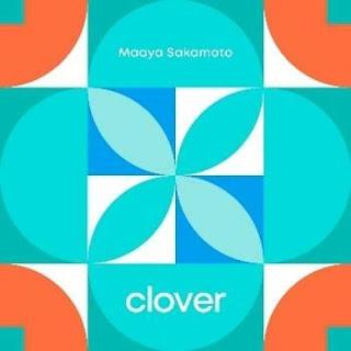 Maaya Sakamoto – Clove