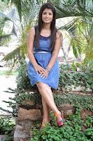 HeyAndhra Actress Vaishali Glamorous Photo Shoot HeyAndhra.com