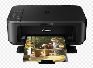 Canon PIXMA MG3510 Driver Printer Download