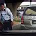 (Video) 'Saya Bagi Last Chance, RM100 Boleh?'