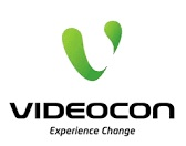 Videocon Freshers off campus Trainee Recruitment